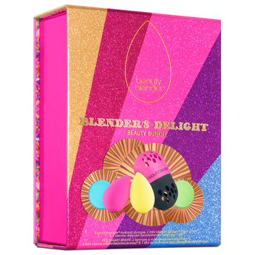 beautybelnder Blender's Delight