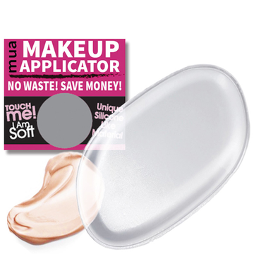 MakeUp Eraser MakeUp Applicator
