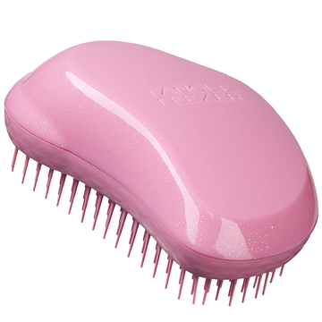 Tangle Teezer Original Disney Princess