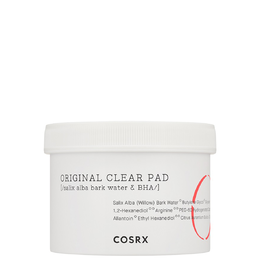 COSRX Original Clear Pad