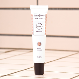 Frank Body Lip & Cheek Tint Taupe-less