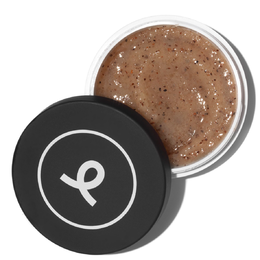 Frank Body Original Lip Scrub