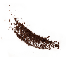 Frank Body Original Coffee Scrub 100 g