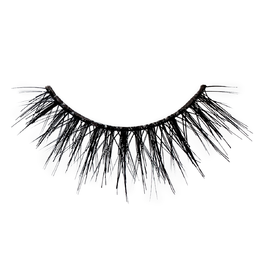 House of Lashes Ethereal Lite