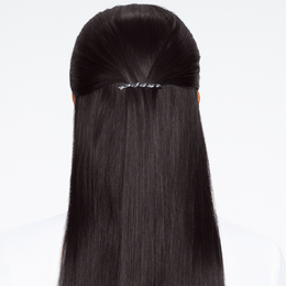 invisibobble WAVER Sparks Flying