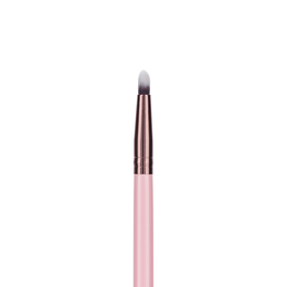 Luxie Rose Gold 217 Pencil Brush