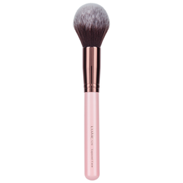 Luxie Rose Gold 520 Tapered Face Brush
