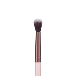 Luxie Rose Gold 205 Tapered Blending Brush