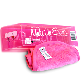 MakeUp Eraser Original Pink