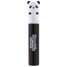 TONYMOLY Panda's Dream Smudge Out Mascara 02 Long Lash