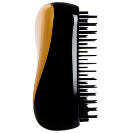 Tangle Teezer Compact Styler Bronze