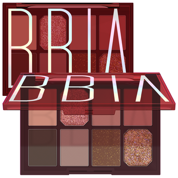 BBIA Final Shadow Palette Fruit Combo