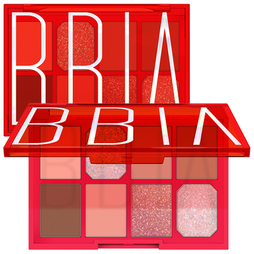 BBIA Final Shadow Palette K-Pop Star