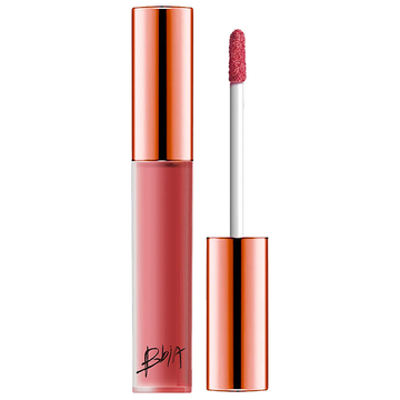 BBIA Last Velvet Lip Tint More Graceful
