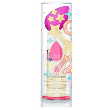 beautyblender base station