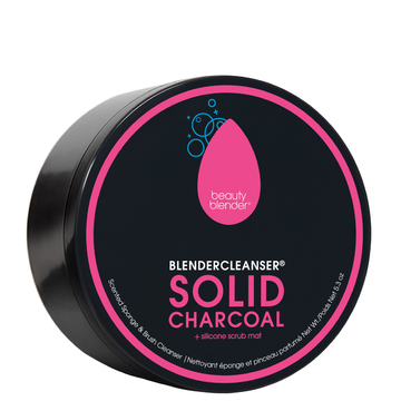 beautyblender blendercleanser solid pro