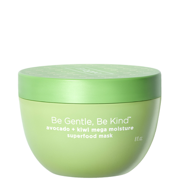 Briogeo Be Gentle, Be Kind  Avocado + Kiwi Mega Moisture Superfood Mask