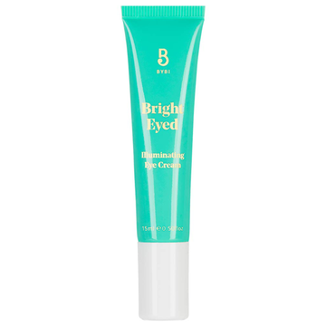 BYBI Bright Eyed Illuminating Eye Cream