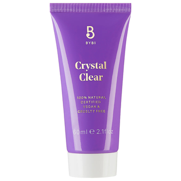 BYBI Crystal Clear Gel Cleanser