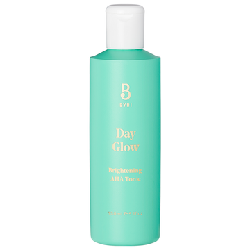 BYBI Day Glow Brightening AHA Tonic