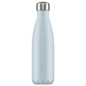 Chilly's Bottle Blush Blue
