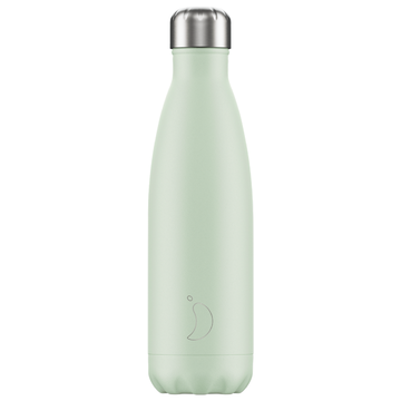 Chilly's Bottle Blush Green