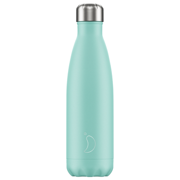 Chilly's Bottle Pastel Green