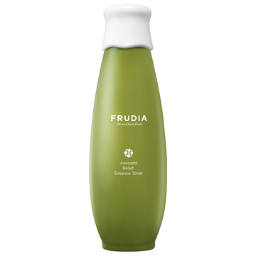 Frudia Avocado Relief Essence Toner