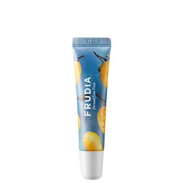 Frudia Mango Honey Sleep Lip Mask