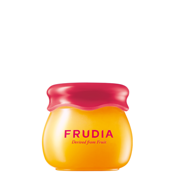Frudia Pomegranate Honey 3in1 Lip Balm