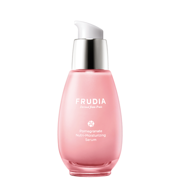 Frudia Pomegranate Nutri-Moisturizing Serum