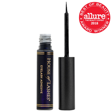 House of Lashes Dark Lash Adhesive