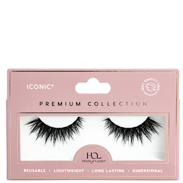 House of Lashes Iconic
