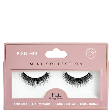 House of Lashes Pixie Mini