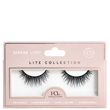 House of Lashes Serene Lite