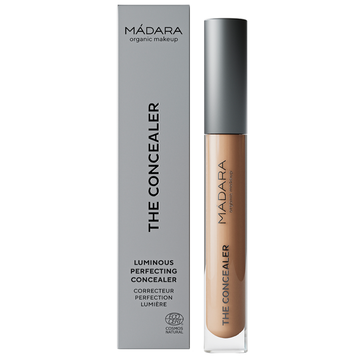 Mádara Luminous Perfecting Concealer Almond