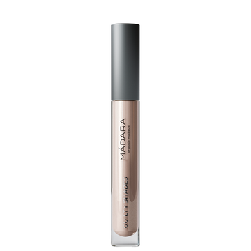 Mádara Guilty Shades Eye & Cheek Multi-Shadow Frost