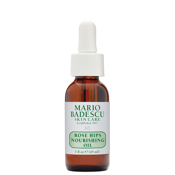 Mario Badescu Rose Hips Nourishing Oil