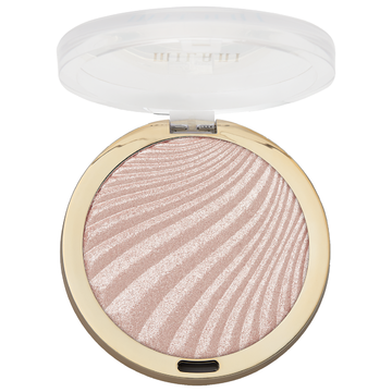 Milani Strobelight Instant Glow Powder Afterglow
