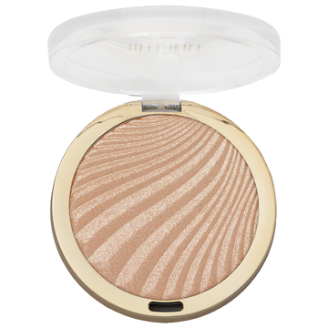 Milani Strobelight Instant Glow Powder Dayglow