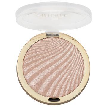 Milani Strobelight Instant Glow Powder Moon Glow