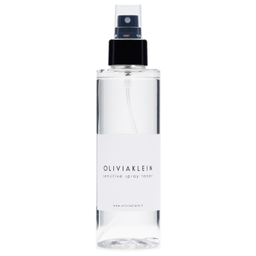 Olivia Klein Sensitive Spray Toner